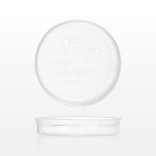 Sifter with Sticker for 502210 - 502213