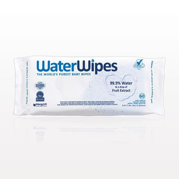 Water Wipes - 93545