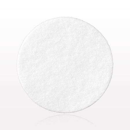 Round Absorbent Pad - 96656