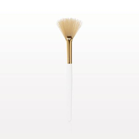 Medium Fan Brush - 17683
