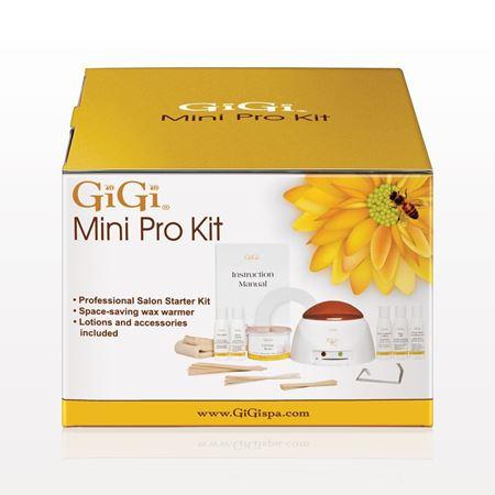 GiGi® Mini Pro Kit - 43216