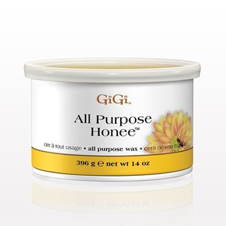 GiGi® All Purpose Honee™ Wax - 43222