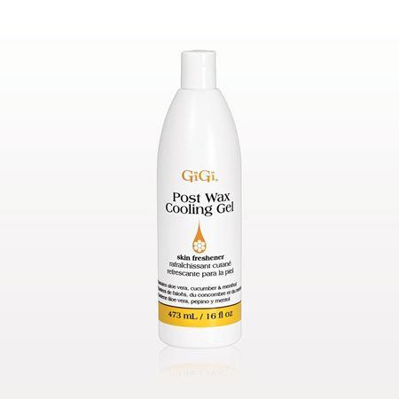 GiGi® Post Wax Cooling Gel - 43224