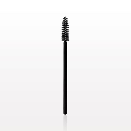 Large Tapered Head Mascara Wand - 80077 - 88003 - 31035