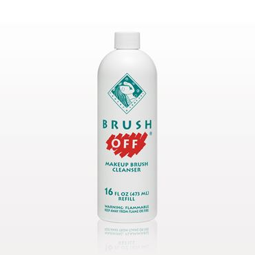 Picture for category Brush Off®