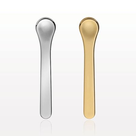 Spoon Spatulas - 10084 - 10085