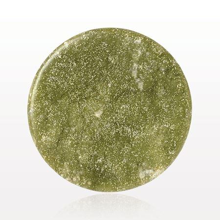 Jade Stone - 17555