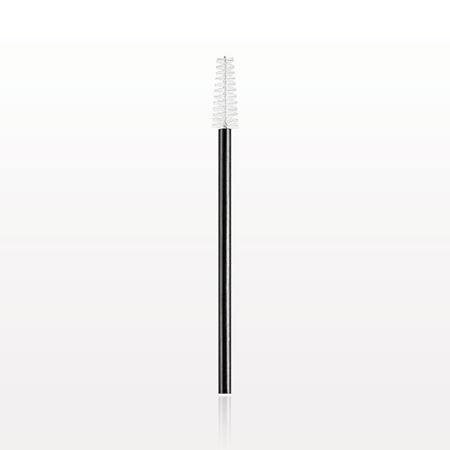 Mini Mascara Wand - 80133