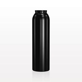 Bottle, Black - 50056