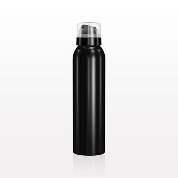 Non-Aerosol Continuous Fine Mist Spray Bottles - 50056 - 50058