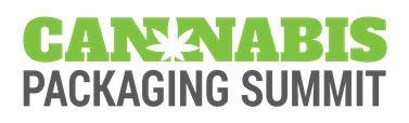 Cannabis Packaging Summit