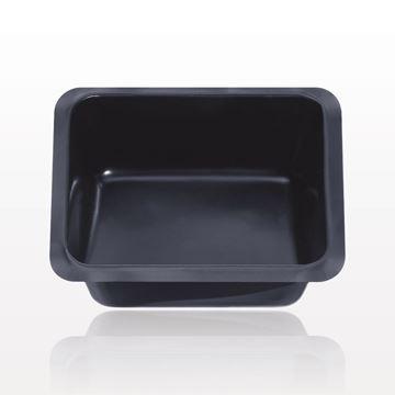Balance Dish, Black, Medium - 89026