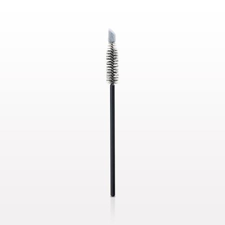 Flocked Tip Mascara Wand - 30382