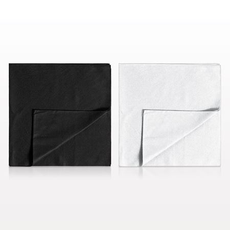 Partex™ Disposable Towels - 93105 - 93106