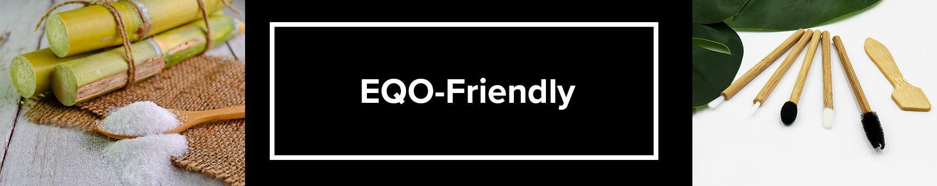 EQO-Friendly header banner