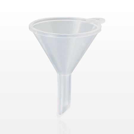 Funnel, Frosted - 10126