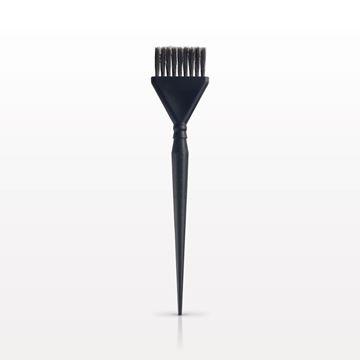 Hair Dye Color Brush, Wide - 10251
