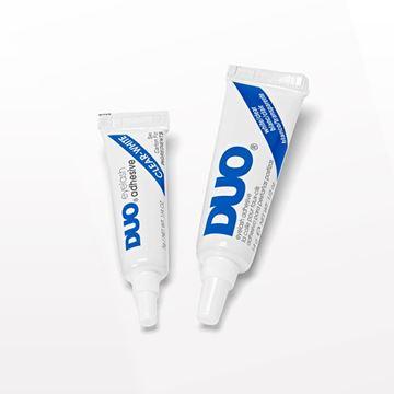 DUO® Eyelash Adhesive - 513681 - 513684