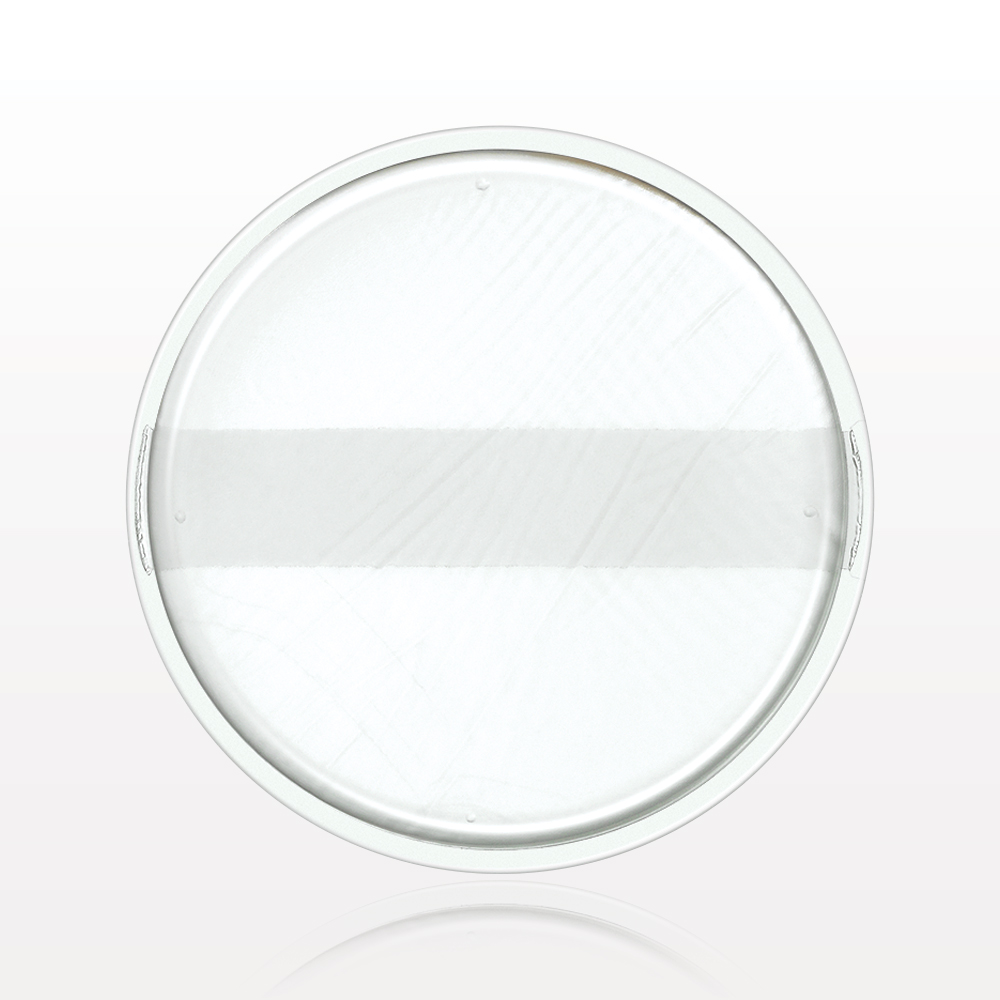 Round Silicone Applicator