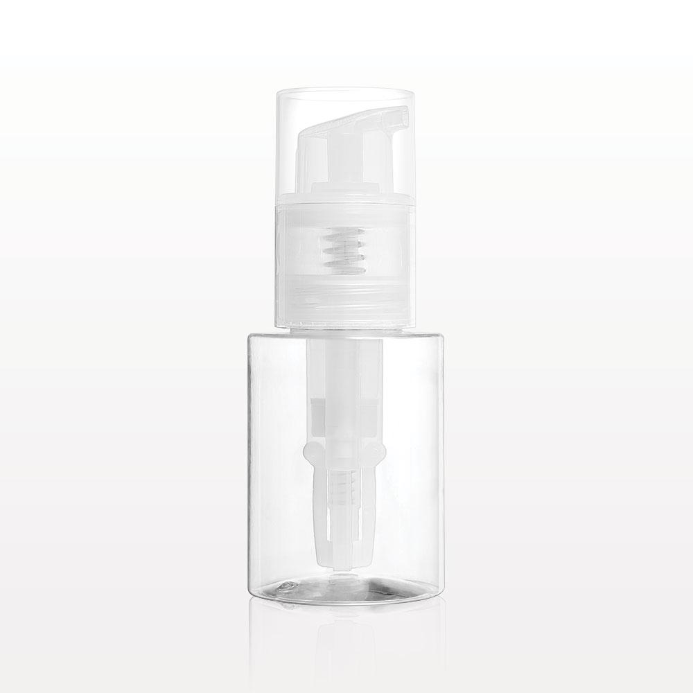 Powder Spray Bottle
