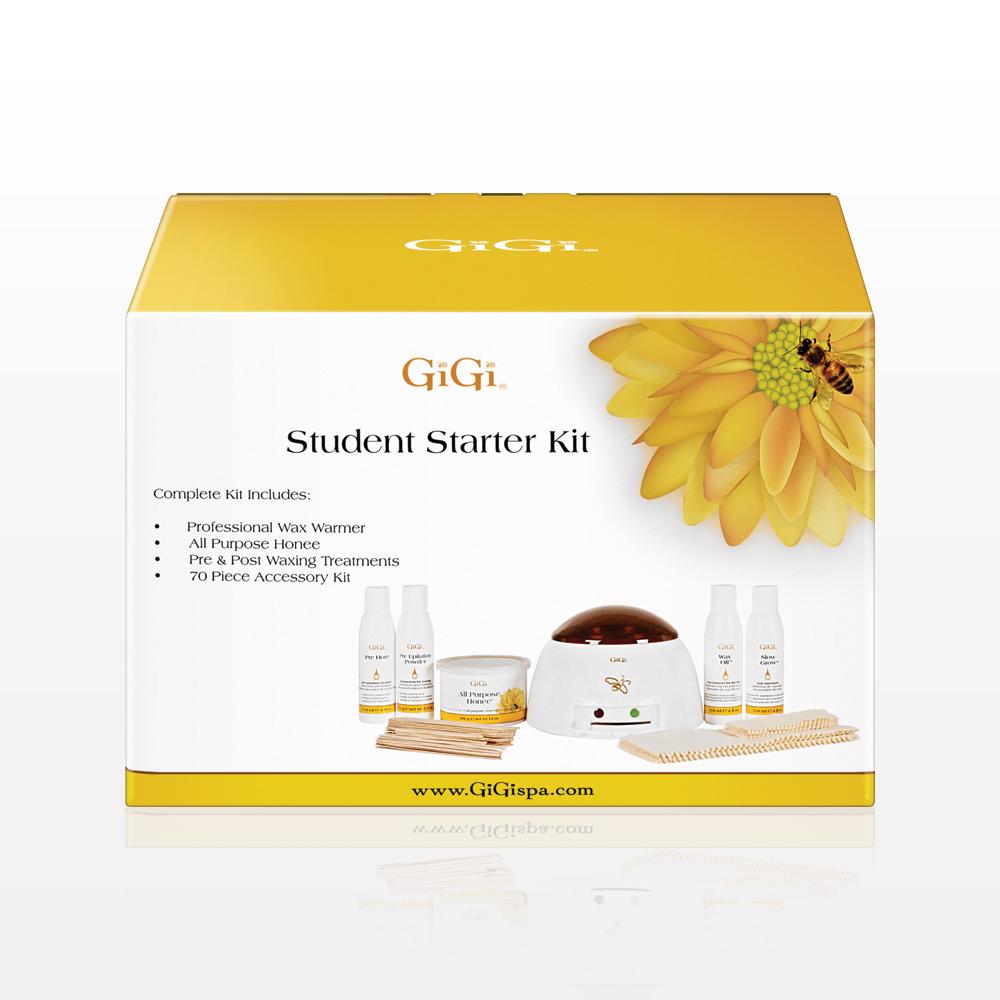 GiGi® Student Starter Kit