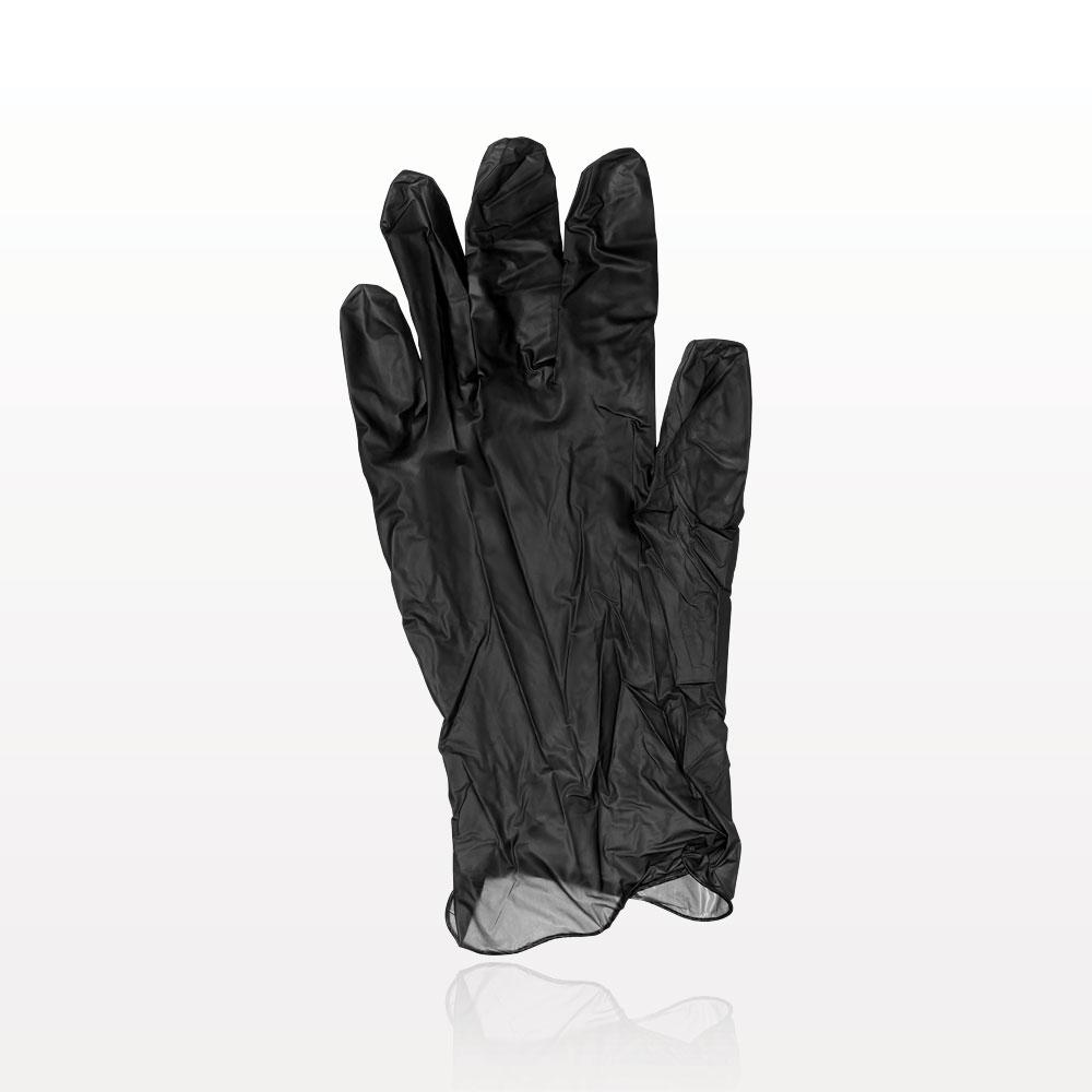Colortrak Gloves