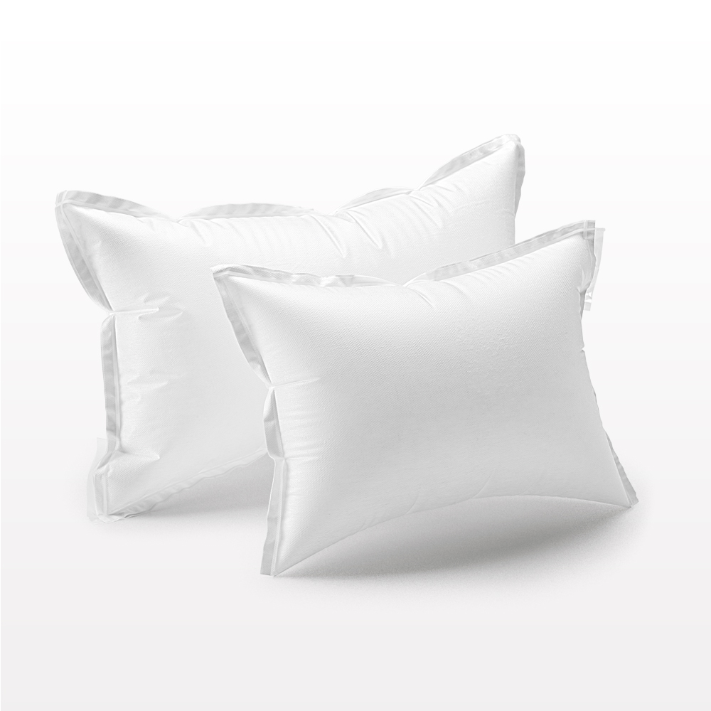Inflatable Pillows