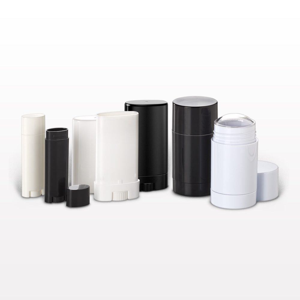 Balm Containers